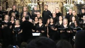 2019628-coro-en-igrecia-_moment